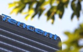 Soán ngôi Alibaba, Tencent trở thành công ty công nghệ giá trị nhất Trung Quốc