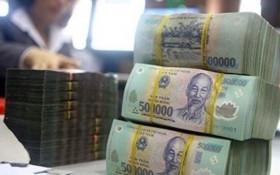Yêu cầu Ngân hàng Nhà nước tăng cường năng lực của Bảo hiểm tiền gửi Việt Nam