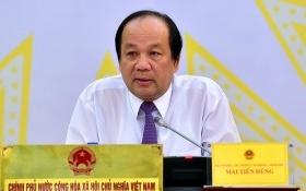 Gần 4.000 người thôi quốc tịch Việt, vì sao?