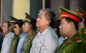 Đại án VNCB: Gần 1.500 tỷ đồng Phạm Công Danh chi không xác định được địa chỉ