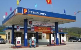 Tập đoàn Xăng dầu Việt Nam: Mang 2.200 tỷ đi đầu tư ngoài ngành