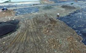 Giá xử lý rác của Đa Phước khiến TP HCM 'mất' 3 triệu USD mỗi năm