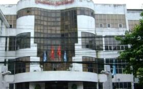 Vi phạm tại Tổng công ty ĐSVN: Bộ GTVT yêu cầu xử lý nghiêm