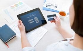 Bộ Công an: Hệ thống thanh toán điện tử của các ngân hàng Việt vẫn đảm bảo an toàn