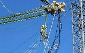 """Ngành điện tổn thất, khách hàng mất thêm tiền """"oan"""""""