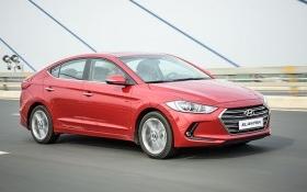 Chạy đua doanh số, Hyundai đồng loạt giảm giá xe tại Việt Nam