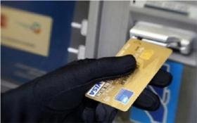 Thủ tướng yêu cầu quy định rõ phương án đền bù rủi ro tài khoản