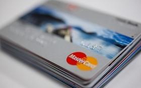 MasterCard đối mặt với vụ kiện lớn nhất lịch sử nước Anh