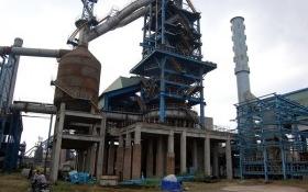 Lo ngại chung quanh dự án thép tại Cà Ná: Có đủ năng lực về vốn?
