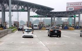 Kiểm toán Nhà nước 'khui' hàng loạt vấn đề của BOT đường bộ