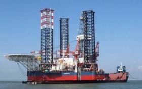"""Vinashin muốn thoát """"cục nợ"""" PV Shipyard"""