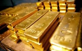 Thị trường vàng chờ đợi cuộc tranh luận giữa 2 ứng viên tổng thống Mỹ