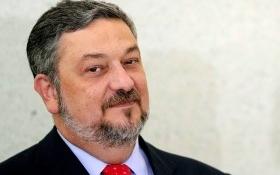 Bắt cựu Bộ trưởng Tài chính Brazil vì cáo buộc tham nhũng