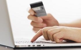 Bảo mật thông tin thẻ - cần phối hợp giữa ngân hàng và người tiêu dùng