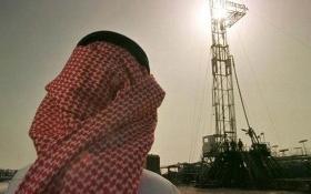 Giá dầu giảm, Ả rập Saudi cắt 20% lương bộ trưởng