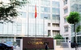 Thanh tra Chính phủ truy trách nhiệm Bộ Công Thương