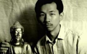 Huyền thoại kho vàng Yamashita: Cuộc truy sát của Tổng thống Marcos
