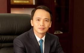 Ông Trịnh Văn Quyết thành người giàu thứ 2 sàn chứng khoán