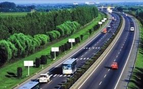 Đầu tư 11.500 tỷ đồng dự án đường Hồ Chí Minh đoạn La Sơn - Túy Loan