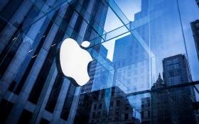 Apple phải trả 302,4 triệu USD vì vi phạm bằng sáng chế