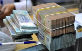 Tranh chấp hơn 43 tỷ đồng gửi trong ngân hàng vì chữ ký khống