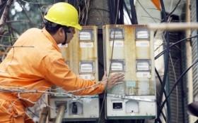 Bộ Công thương lý giải việc rút ngắn thời gian điều chỉnh giá điện