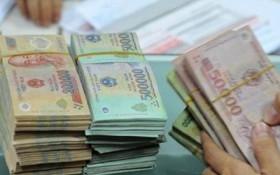 Chi cục trưởng Chi cục Thi hành án dân sự gây thất thoát hơn 2 tỉ đồng