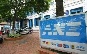 NHNN thu hồi giấy phép hoạt động của ANZ chi nhánh Hà Nội