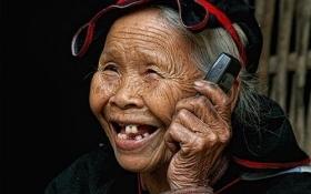 Ngân hàng Việt Nam: Những số điện thoại, đường dây nóng cần biết
