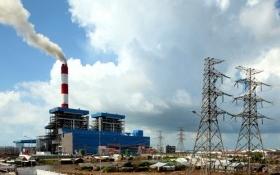Tổng công ty Phát điện 1 lỗ gần 1.000 tỷ trong quý II