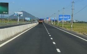 Cao tốc Bắc - Nam:Chậm đầu tư, lỡ thời vận