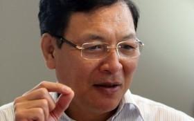 Cựu Bộ trưởng Bộ Giáo dục và Đào tạo bị kiện ra tòa