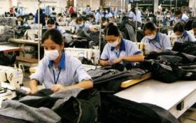 """Gỡ """"khó"""" cho DN dệt may: Bộ Công Thương bãi bỏ Thông tư 37"""