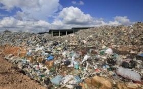 Thanh Hóa: Xây dựng nhà máy xử lý rác thải gần 650 tỷ đồng