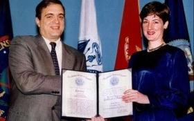 Giải mã điệp viên 'Nữ hoàng Cuba'