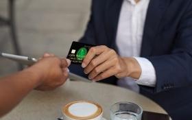 """Thẻ tín dụng – Multi Membership card """" quyền lực"""" cho mọi tín đồ shopping"""