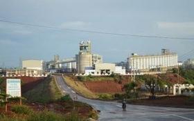 Hàng loạt dự án, nhà máy có nguy cơ gây ô nhiễm môi trường