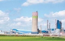 Công bố các dự án có nguy cơ gây ô nhiễm môi trường