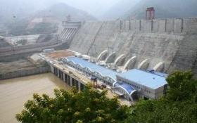 Ban hành cơ chế giá điện, cơ chế đặc thù cho 6 nhà máy điện lớn