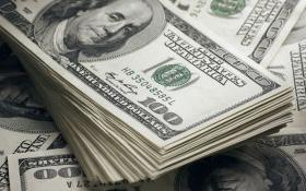 USD duy trì đà tăng