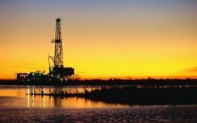 "Iraq muốn ""rút ván"", dầu giảm nhẹ"