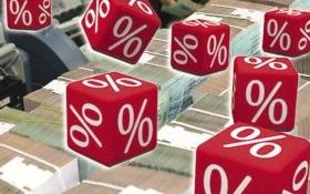 Ngân hàng, ngân sách và trớ trêu lãi suất