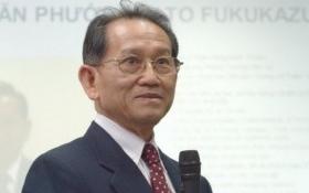 Người Việt làm TGĐ tập đoàn Nhật: Bí quyết chỉ một chữ 'hết lòng'
