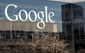 Google kiếm được 5 tỷ USD chỉ trong ba tháng