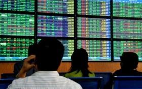 Những cơ hội cho thị trường chứng khoán tháng 11