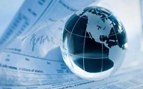 'Điểm tên' những khó khăn kinh tế thế giới
