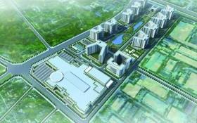Dự án Khu công viên CNTT Hà Nội: Yêu cầu nộp bổ sung 37,6 tỷ đồng vào ngân sách Nhà nước