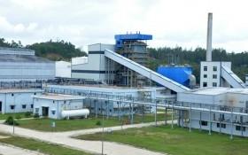 PVC thời Trịnh Xuân Thanh đã tàn hại dự án Ethanol như thế nào?