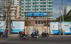 """Khu đất 48 - 48A tại Nha Trang: Gian nan số phận """"đất vàng"""""""