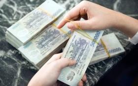 4 cán bộ thuế Phú Thọ cấp khống hóa đơn với doanh số trên 23 tỷ đồng